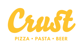 Crust Pizza